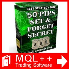 Expert option trading dvd