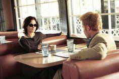 Memento Movie 720p HD Download