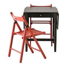 Spisestuemøbler til hjemmet - Stort udvalg af borde og stole