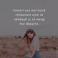 Postări pe Instagram de la De Vorba Cu Tine • Dec 14, 2018 at 1:18 UTC Mindfulness, Love, Memes, Heart, Instagram Posts, Quotes, Books, Amor, Quotation