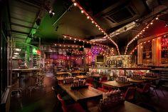 Red's True Barbecue Ιn Τhe Ηeart Οf Manchester's Albert Square   Yatzer