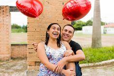 Ensaio de Casal Pré Wedding - Lorena-sp e região - Pictures and Dreams Wedding