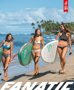 Free Download SUP International #Magazine - Summer 2017. A Quiet Revolution: Go beyond this summer: the deepest desert barrels, how to paddle at night, beating holiday crowds, why you should rest to progress, your next touring board and will foiling change everyth #SUP #StandUpPaddle #International #Surf #FinnMullen #Tiki #ArcwindLtd #Sports #ElSalvador #KainoaMcgee #LakeGarda #KirstyJones #BoardBuyersGuide #kit #products #PaddleBuyersGuide #Waterpro