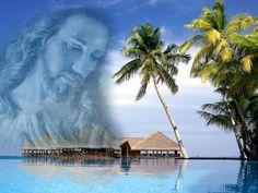 JESUS PODEROSO GUERRERO: Charles Spurgeon - La Elocuencia sin par de Jesús