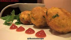 DIN SERTARUL CU REȚETE: Chifteluțe în stil indian Muffin, Potatoes, Vegetables, Breakfast, Food, Mariana, Morning Coffee, Vegetable Recipes, Eten