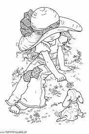 Image result for sarah kay coloring book