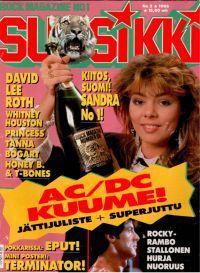 Old Commercials, Rock Legends, Magazine Articles, Ancient History, Finland, Album Covers, Poster, Vintage, Vintage Comics