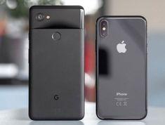 iPhoneからAndroidへAndroidからiPhoneへそれぞれの乗り換え理由の違いが興味深い