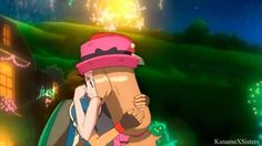 Hey guys, Sanny here~ May I present to you my very first Pokemon amv? I got hooked on Pokemon XY quite a while ago and couldn& help but take a liking. Pokemon Amv, Pokemon Kalos, Pokemon Ships, All Pokemon, Perfect Couple, Best Couple, Pokemon Ash And Serena, Micro Lego, First Pokemon