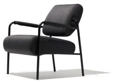 Meticulously crafted industrial, mid-century and modern chairs and bistro chairs perfect for the home or any business. Bistro Chairs, Club Chairs, Side Chairs, Dining Chairs, Lounge Chairs, Mid Century Modern Furniture, Modern Chairs, Modern Lounge, Furniture Inspiration