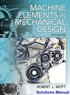 Engineering Drawing And Design 5th Edition Pdf