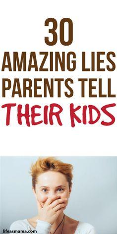 Pucker Up Hilarious Videos Of Babys First Lemon Of Lemon - 30 lies parents tell their children