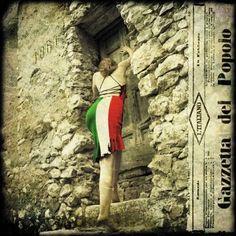 Adorable Italian Picture