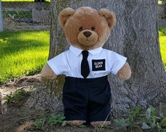 Mormón Sud misiones ornamento misionero Don misionero