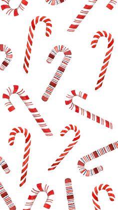 DECEMBER WALLPAPER Desktop / iPad + iPhone (pattern only) Наш любимый иллюстратор Катя Волкова подготовила для вас новый набор обоев SIMPLE + BEYOND! Нам очень хочется, чтобы эти обои с самого начала месяца приносили вам ощущение приближающегося праздника! Мы, в свою очередь, готовим много интересных и полезных материалов, чтобы весь месяц до Нового года дарить идеи и вдохновлять вас...