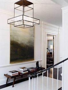 art + light #lighting brand #vintage floor lamps #mid-century #modern lighting #unique lamps #stilnovo lamps #dining table Lamps #vintage desk lamps #brass sconces #decoration #home decor #light #lights