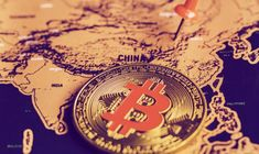 Billions in Crypto Tied to Crime Has Flowed Into China Since 2019: Report