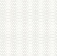 Designer tapet : Ypsilon 1, Arne Jacobsen Tapet