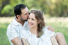 Check out the photos from Corinna Tannian Photography View Photos, Couples, Couple Photos, Check, Photography, Couple Shots, Photograph, Fotografie, Photo Shoot