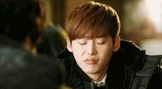 Lee Jong Suk 이종석 cute in Pinocchio Lee Jong Suk Cute, Lee Jung Suk, Lee Joon, Kang Chul, Han Hyo Joo, Kim Woo Bin, Kdrama Actors, Lee Min Ho, Best Actor