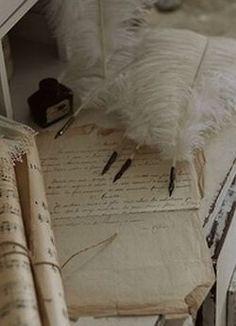 Writing Music, Hearts of Glass