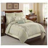 Found it at Wayfair - Colonial Williamsburg Davenport Bedding Collection