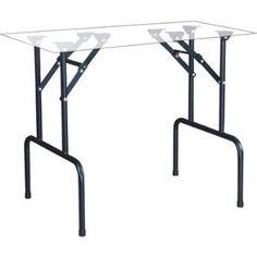 table leg joints folding - Google Search