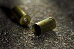 Off-Duty Police Officer Kills Man in Shooting: DA