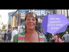 Le couronnement de la Fête des Vignerons 2019,Vevey,Suisse,Switzerland, - YouTube Vevey, Films, Crown, Youtube, Switzerland, Movies, Corona, Cinema, Movie