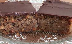 Sweets Recipes, Desserts, Banana Bread, Food And Drink, Gluten Free, Pie, Tailgate Desserts, Glutenfree, Torte