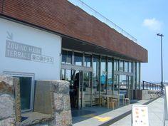 ZOU-NO-HANA CAFE at Yokohama
