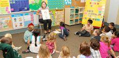 #bambini #gruppo #educatore #pedagogia #disegni #pittura #colori