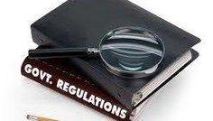 Why My Industry Needs To Be Regulated | Edward Priz, CPCU, APA | LinkedIn