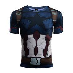 5c93d121 14 Best Cool Shirts images | Cool shirts, Super saiyan, Dragon ball z