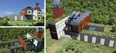 http://img.weburbanist.com/wp-content/uploads/2008/11/16-r4-shipping-container-house-design1.jpg