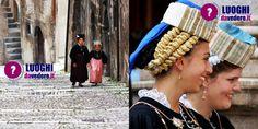 Scanno: passeggiata nel borgo più bello dAbruzzo | Luoghi da vedere