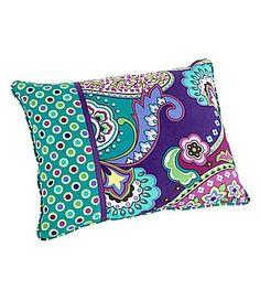 On Pinterest Vera Bradley Throw Blankets And Laptop B