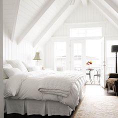 all certified pillow top organic latex mattress 9inch affordable mattress mattress and mattress pad