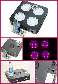 Neutron Star Labs LED Grow Lamp 252 Watt Hanging Light Panel For Max Plant Germinating Flowering and Budding For Sale https://ledgrowlightplant.info/neutron-star-labs-led-grow-lamp-252-watt-hanging-light-panel-for-max-plant-germinating-flowering-and-budding-for-sale/