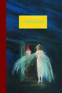 Lemniscaat NL » Jeugd » Kinder- en jeugdboeken » Titels » Nachtverhaal