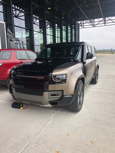 New Land Rover Defender, New Defender, Landrover Defender, Lander Rover, Range Rover Supercharged, Land Rover Discovery, Hot Rides, Defenders, Concept Cars