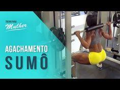10 exercícios para engrossar pernas e coxas (com vídeo) - Treino Mestre