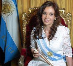 panorama:   Argentina quer dar calote da Divida Externa.  Ex...