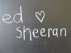 chalkboard truth.