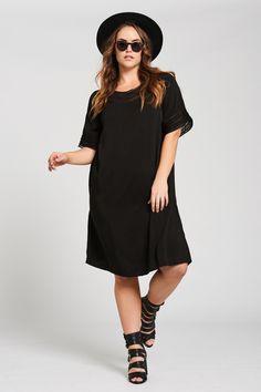 1300 Best Plus Size Fashion images  8c77bd5891222