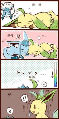 Pokemon Comics, Pokemon Memes, All Pokemon, Pokemon Cards, Pokemon Funny, Pokemon Stuff, Pokemon Eevee Evolutions, Charmander, Pikachu