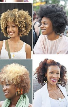 Is Black Hair Harder to Grow?
