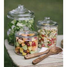 Trendy Backyard Bbq Party Food Recipes For 54 Ideas Backyard Engagement Parties, Outdoor Parties, Wedding Backyard, Backyard Parties, Summer Parties, Picnic Parties, Romantic Backyard, Engagement Dinner Ideas, Outdoor Party Decor