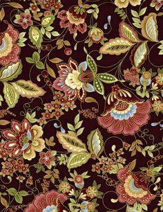 Jacobean Floral | productimage-picture-valencia-wine-jacobean-floral-cm2033-2621.jpg
