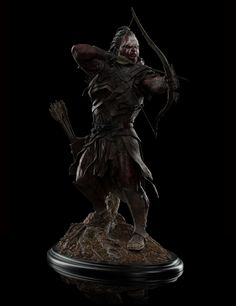 weta collectibles - Yahoo Image Search Results